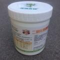 污水处理剂 圣洁青蛙品牌