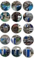 大業制氫DY400氫氧水焊機市場報價