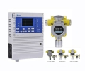 有毒气体SO2报警器 二氧化硫浓度探测器