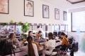 天津寧河美甲師培訓課程 美甲彩繪美睫學習內容