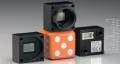 MU181CR-ON德國ximea工業相機