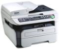 大型打印復印一體機租賃公司,大連優至辦公