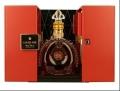 许昌回收路易十三酒瓶盒子能卖多少钱一套