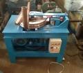 全自动弯管机自动液压弯管机