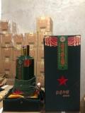 求購懷柔回收配件齊全的紅星茅臺酒禮盒