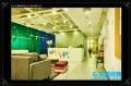 沈陽企業辦公室裝修設計公司