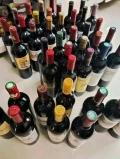福州回收拉塔希紅酒