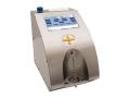 供應內蒙保加利亞lactoscanLWAH牛奶分析儀