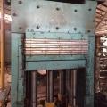 转让 秋林二手热压机4*4尺 压力300吨