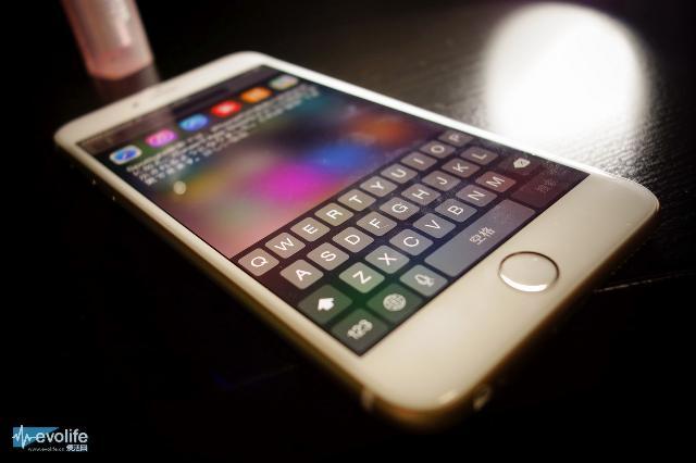 长沙回收二手苹果手机 iphone6 plus回收 ipad