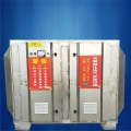 南安市光氧废气净化器 UV光氧废气催化设备