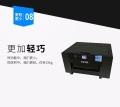 UV多功能打印機金屬亞克力pvc不粘膠U盤書簽平面浮