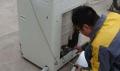 小天鵝 三洋等各品牌洗衣機維修