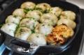 生煎包培訓醬香餅培訓生煎包哪里好雞蛋灌餅培訓