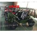 兒時玩伴速度激情ATV農夫車 沙灘摩托車 越野卡丁車