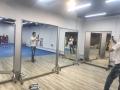 西城區安裝鏡子安裝玻璃鏡子