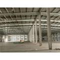 钢结构回收每日价格北京价格上调