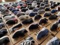 正品尾貨361男女雜款運動鞋一手貨源折扣批發