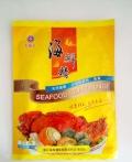 貴陽雞精調味料包裝袋專業可靠的廠家