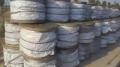 电力金具 钢绞线 铁件厂家高价回收