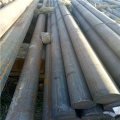 厂家Q215A圆钢货源订做5吨起订