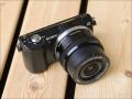 贵阳哪里回收单反相机 二手相机回收价格