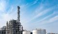 廣東廠家供應2731溶劑油,橡膠溶劑油,油墨溶劑油