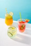 真小汽饮品,开启新市场,好喝又健康,诚招加盟