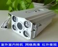 上海友谊?#26041;?#36947;监控探头设备安装公司哪家好£¬语音对讲高清摄像头