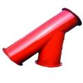 帶你感受新型FBQ-Y型分岐式防爆器的特別之處