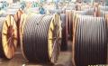 本溪報廢電線電纜回收公司