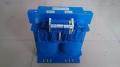 阜阳市备用变压器回收回收西门子变压器