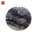 優質圓鋼熱處理鋼棒