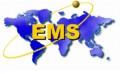上海市郵局EMS快遞個人物品包裹代理報關服務平臺