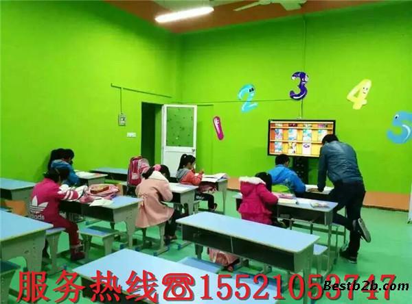 儿童教育培训机构赚钱吗