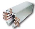 宜興ABB密集母線槽回收 輸配電設備回收