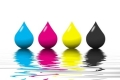 油漆色浆研磨介质高强度玻璃微珠