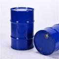 甘肅正丁醛優勢現貨食用香料香精樹脂塑料增塑劑