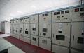 德清电力配电柜回收德清县变压器配电柜回收价格