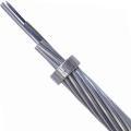 OPGW12芯40平方光纜型號