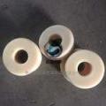 嘉盛利特聚乙烯滚压头 耐磨尼龙轴套可定制