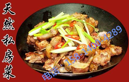 隆江猪脚饭,客家肉丸,广式烧鸭,广东烧鸡,深井烧鹅,脆皮烧鹅,湛江白切
