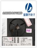 北京IGBT模塊收購公司