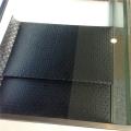 德陽供應黑色導電膜氣泡信封自粘袋電子元器件防震轉運袋