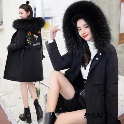 品?#21697;?#35013;秋冬杂款外贸原单服装外套风衣毛衣低价处理
