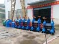供應鈦合金軋機,銅材軋機,小型輥軋成型軋鋼設備