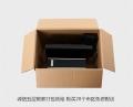 上海靜安區搬家打包紙箱氣泡膜專賣