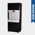 汉南EY-84全自动电热开水器步进式饮水机商用节能直饮机厂家