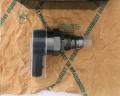 高壓油泵電磁閥