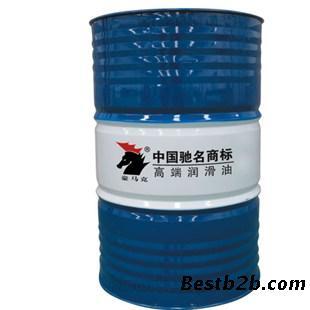 南昌大桶机油灌装机,新乡纯电动灌装机